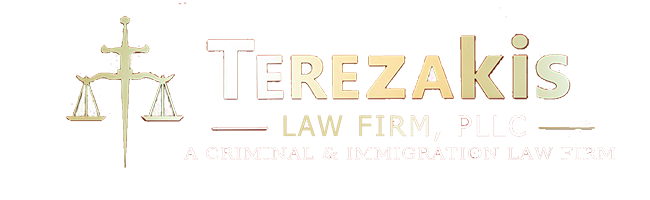 Terezakis Law Firm, PLLC